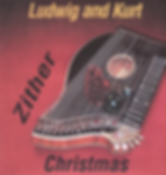 Zither Christmas