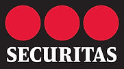 Securitas Logo Color.jpg