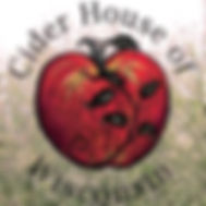 Cider House of Wisconsin - ADAMM