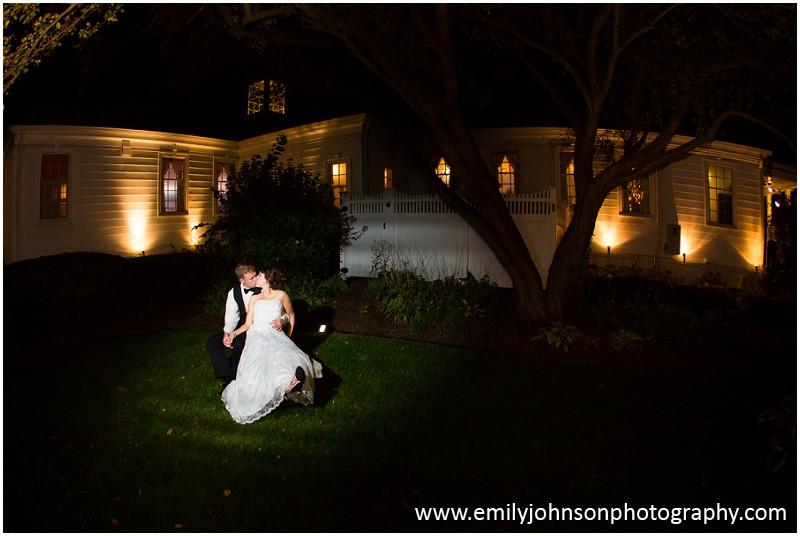 October-wedding-elm-grove-country-club-0
