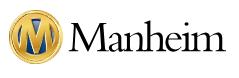 Milwaukee Manheim