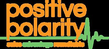 PP SAR Logo.png