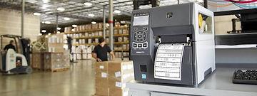 Premier Printing Madison