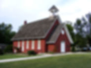 Florham_Park_NJ_Little_Red_Schoolhouse.j
