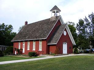 Florham_Park_NJ_Little_Red_Schoolhouse.j