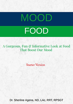 free ebook cover.PNG