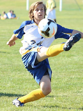 soccer-1032620_1280_edited.jpg