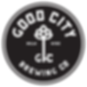 Good City Brewing Co - ADAMM