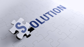 Conflict Resolution: What is Most Important?