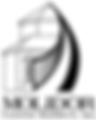 Molidor LBA Logo.png
