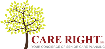 care-right-inc-logo (1).png