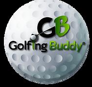Combo Golfing Buddy3.png