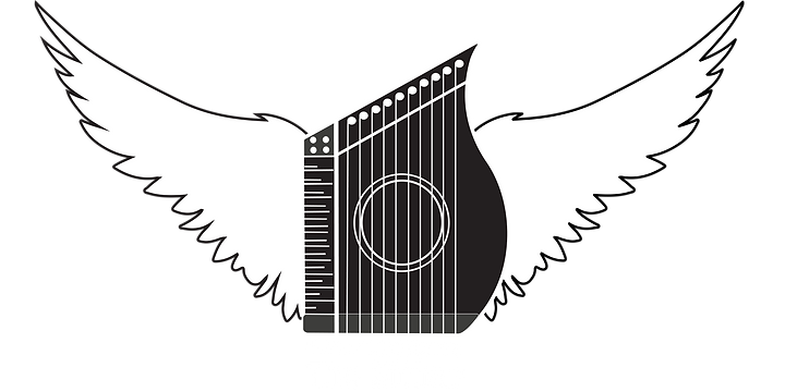 Zither-logo-final-01.png