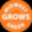 MWGG-Logo.png