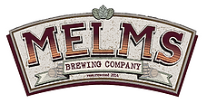 MELMS Brewing Company _ ADAMM