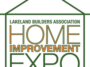 2020 Home Improvement Expo