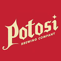 Potosi Brewing Company - ADAMM