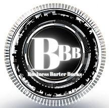 Business%20Barter%20Buddy_edited.jpg