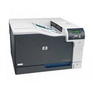 HP LaserJet CP4525DN CC494A-R