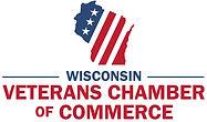 Wiconsin Veterans Chamber of Commerce