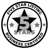 250 x 250 FIVE Star LISTING (1).png