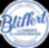 Bliffert - Design Tech Remodeling