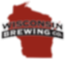 Wisconsi Brewing Co. - ADAMM