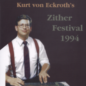 Zither Festival 1994