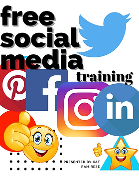 Social Media Training (1).png