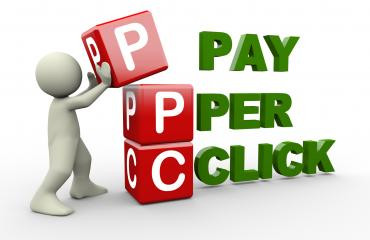 6 Things to Consider Before Hiring a Pay-Per-Click (PPC) Company!