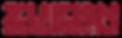 zuern-logo-red_1000x313.png