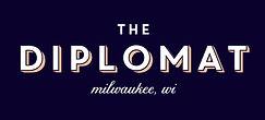 The Diplomat Logo.jpg