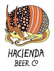 hacienda beer co.jpeg