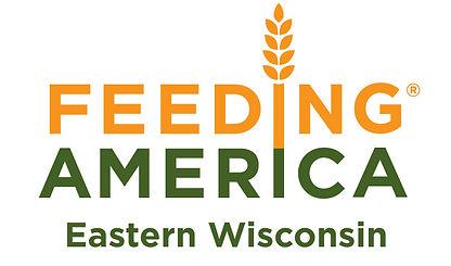 ADAMM - Feeding America Eastern Wisconsin