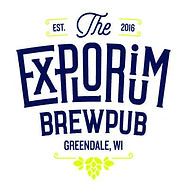 The Explorium Brewpub - ADAMM