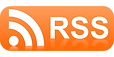 rss-40674_1280.png