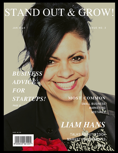 Classic Business Magazine Cover.png
