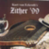 Zither '99