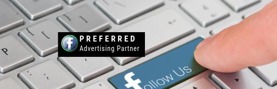 Copy of Preferred FB Partner.png
