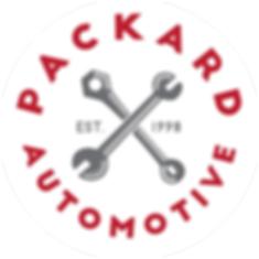 packard-logo-final-white-01.png