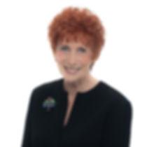 Doris Appelbaum - Appelbaum's Personal Branding