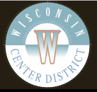 Wisconsin Center District