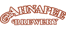 Ahnapee Brewery - ADAMM
