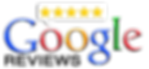 google-review-logo-4.png