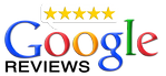 google-review-logo-4.png