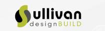 Sullivan Design Build