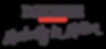 doyenne-audacity-1-610x285.png