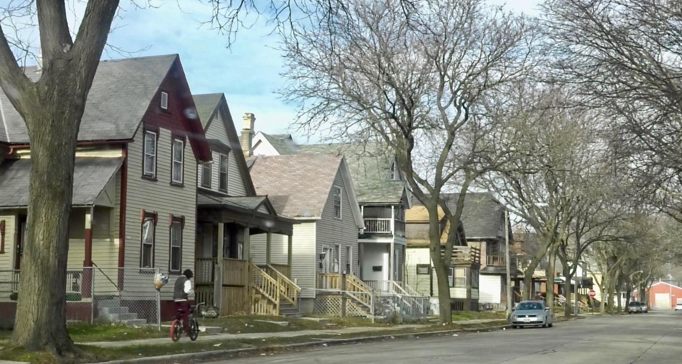 Rental Properties | Milwaukee | 2nd Time Around Realty