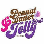 Peanut Butter & Jelly Deli - ADAMM