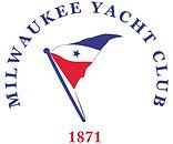 MKE Yacht Club.jpg